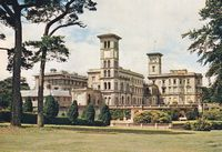 Picture of Osbourne House