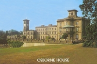 Picture of Osborne House