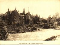 Quarr House 1907