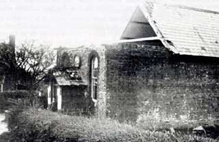 Picture of Littletown Chapel