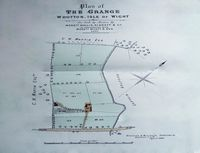 Copy of The Grange site plan 1897 (County_Records)