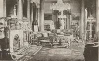 Drawing Room, Osborne House [Bekin]